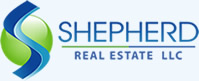 Shepherd Real Estate, LLC